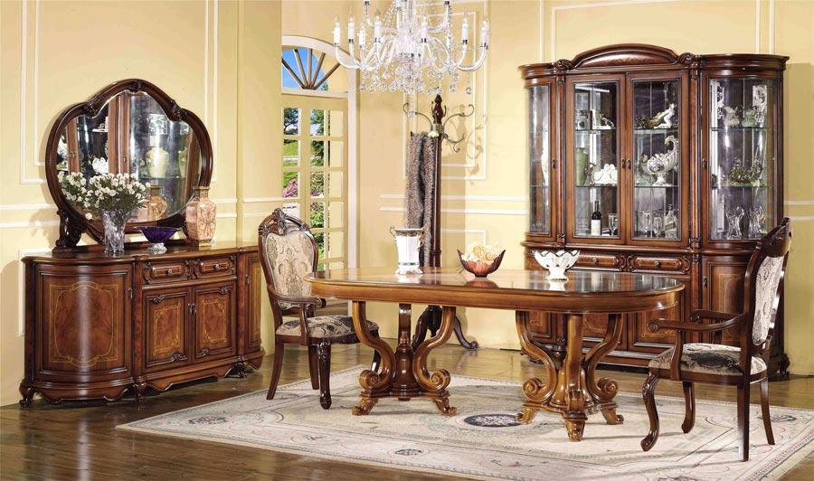мебель для гостиной днепр доставка по украине