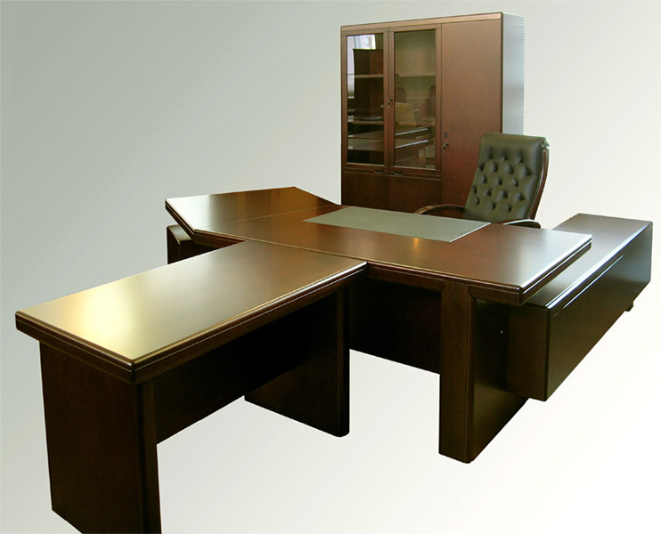 стол письменный на заказ хабаровск