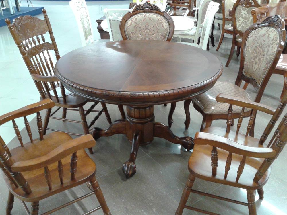 мебель малайзии распродажа выставочных образцов