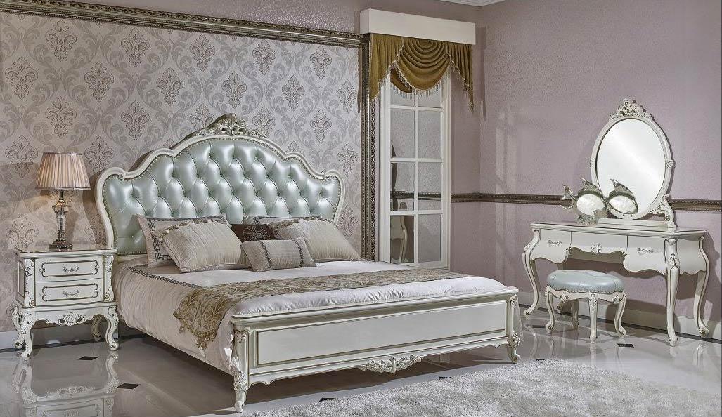 кровати мебель для спальни днепр доставка по украине
