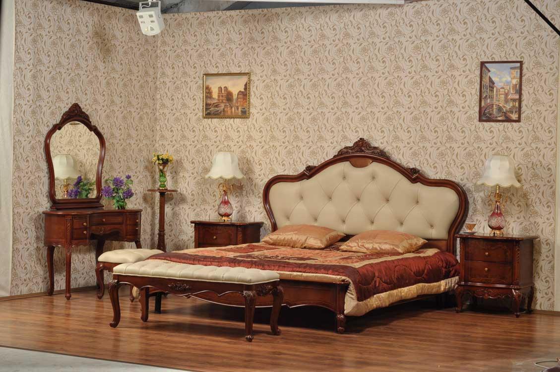 мебель для спальни классика днепр доставка по украине